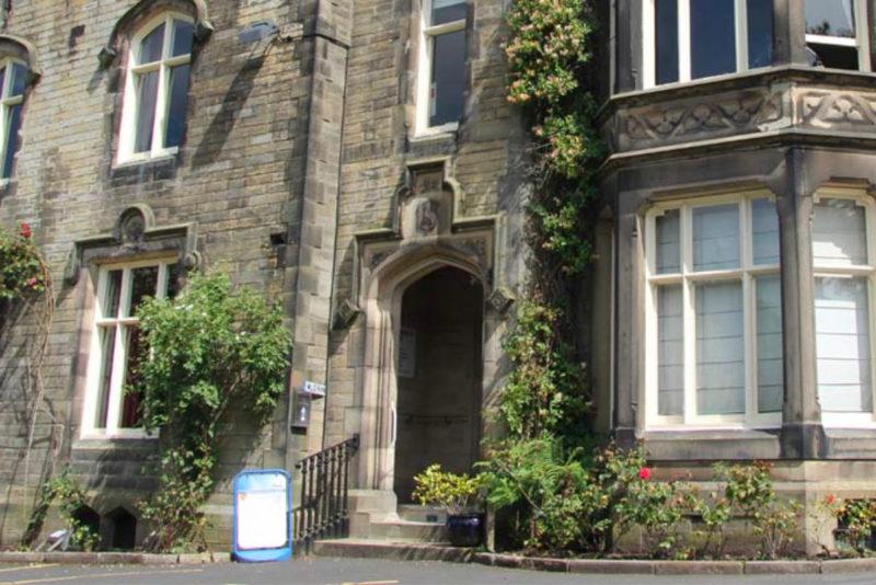 Bollington Medical Centre