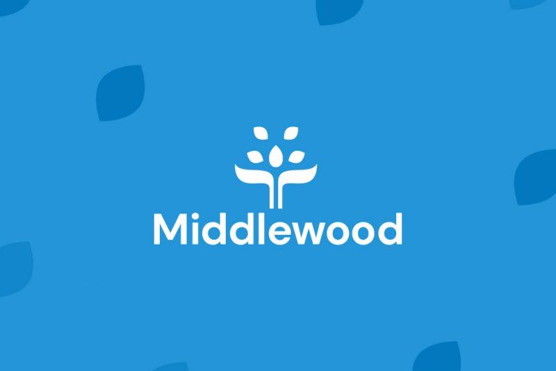 Middlewood logo fallback image
